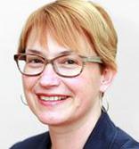 Frau Görrig